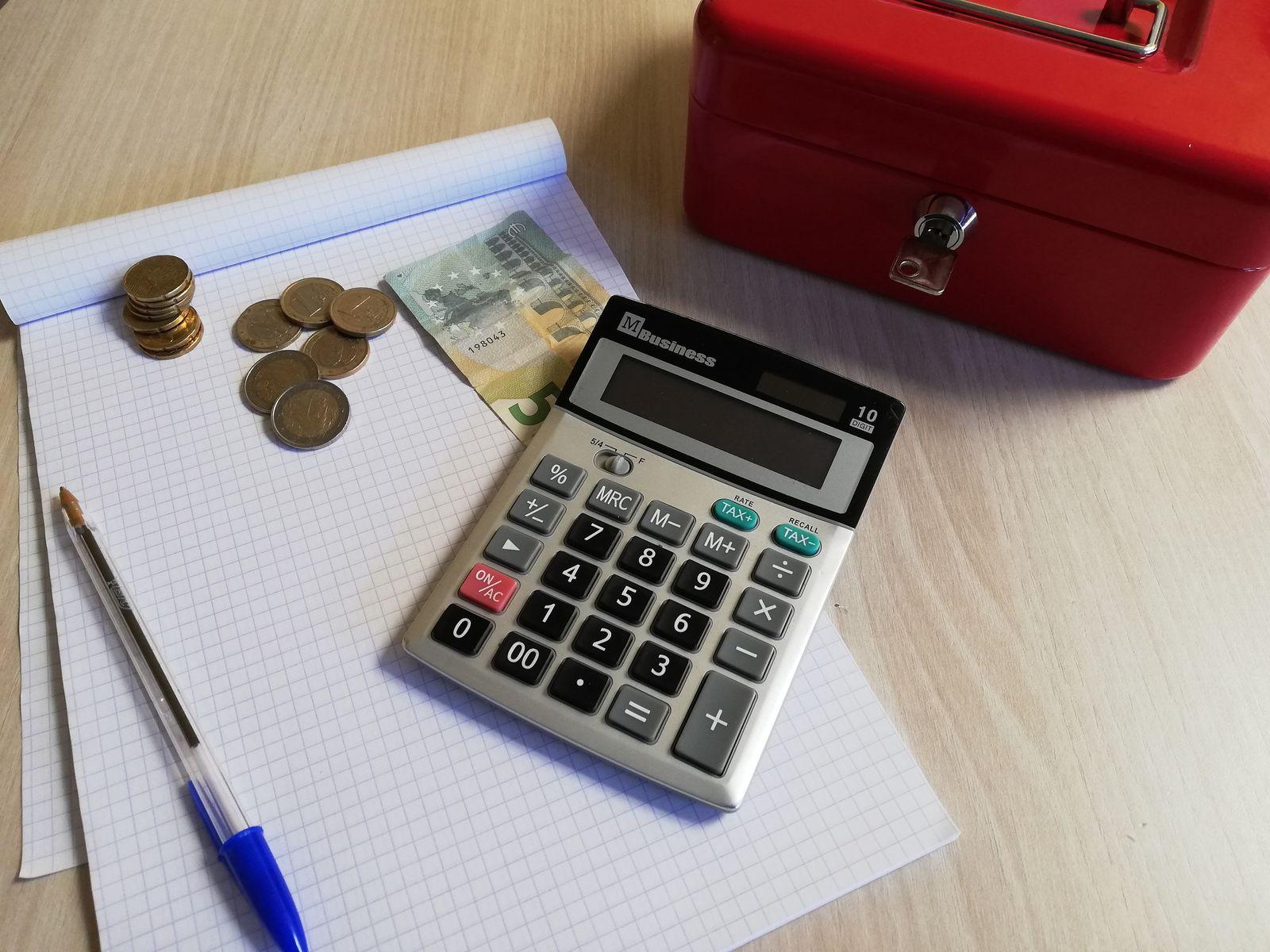 Des aides financières pour les familles